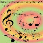 Виды упражнений музыкальной терапии