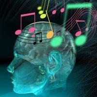 muzikoterapiya