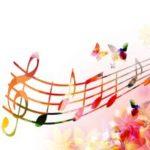 Музыкальное воспитание в ДОУ