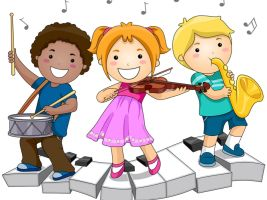 kids_music