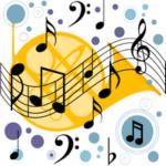 Элементарное музицирование