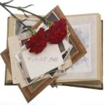 Листая семейного альбома страницы