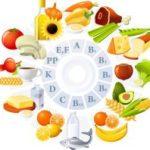 Витаминиада